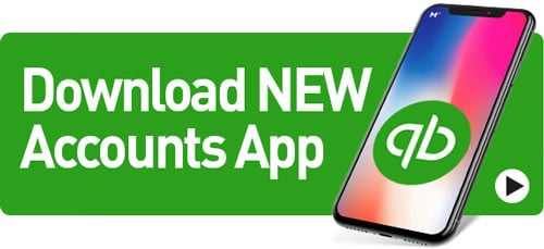 Download NEW Accounts App